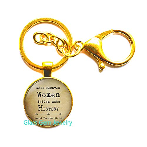 Damen Schlüsselanhänger/Schlüsselanhänger, Motiv