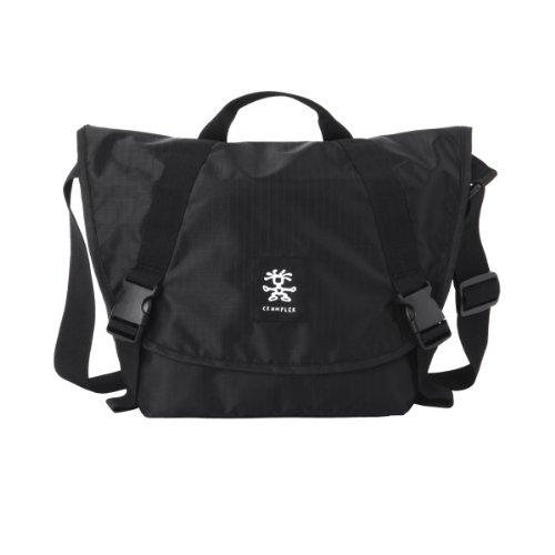 crumpler-light-delight-6000-bag-for-camera-black