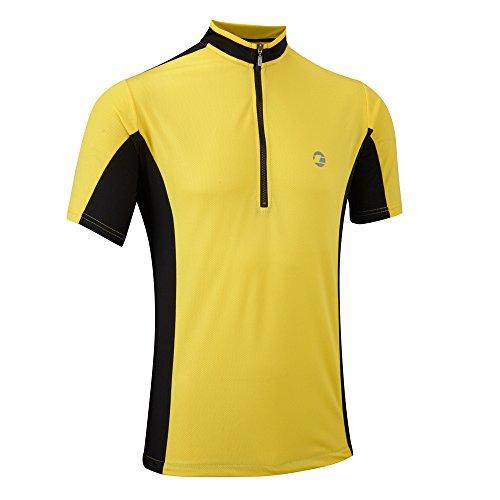 tenn-outdoors-maillot-para-hombre-talla-3xl-color-amarillo-negro