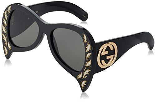 6f325f9e7bb1 889652083414 Archivi - Italy Fashion