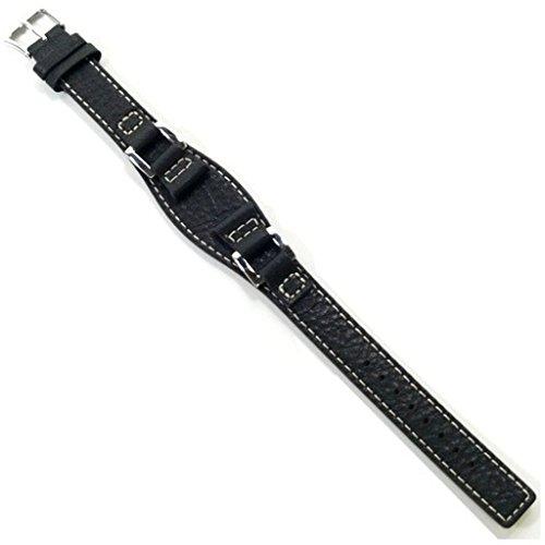 Fossil Uhrband LB- ES1074 Original Lederband ES1074