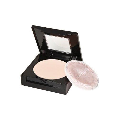 maybelline-fit-me-gepresstes-gesichtspuder-nude-beige-2er-pack