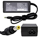 Brand New Replacement Laptop Adapter Power Battery Charger for HP ARMADA 110 110S E500 E500S E700 Notebook Power Supply Charging Unit Adaptor PSU With Free UK power Cord + 12 Months Warranty