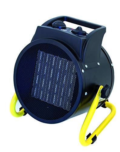 Stak sth3000W Generador de aire caliente
