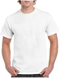 Gildan Heavy Cotton ™ Adult T-Shirt