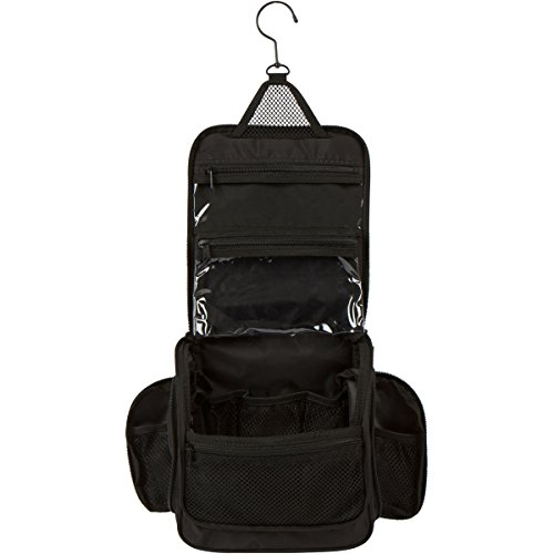 hanging-bathroom-toiletries-accessories-travel-bag-perfect-for-men-and-women