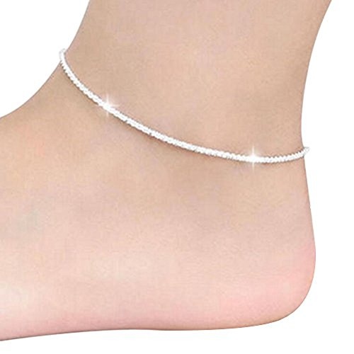 hosaire-1x-girl-fashion-star-anklets-chain-women-ankle-bracelet-barefoot-sandal-beach-foot-jewelry-1