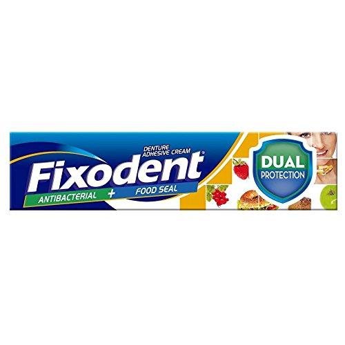 fixodent-doble-proteccion-antibacteriana-y-del-sello-del-alimento-crema-adhesiva-para-dentaduras-pos