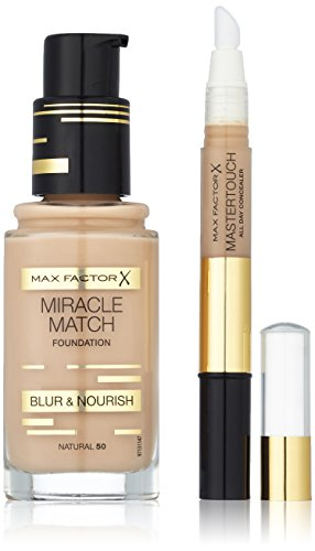 max-factor-miracle-match-foundation-50-natural-plus-mastertouch-concealer-303-1er-pack-1-x-2-stuck