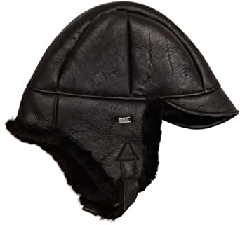 Emu Australia Women's Mirador Hat Black One Size