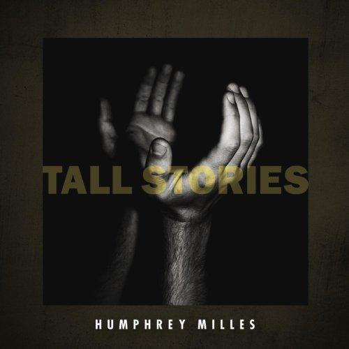 Tall Stories [Explicit]