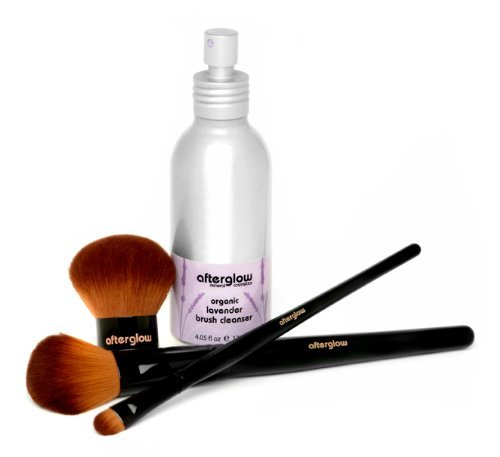 organic-infused-lavender-brush-cleanser-by-afterglow-cosmetics