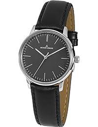 Jacques Lemans Herren-Armbanduhr N-217A