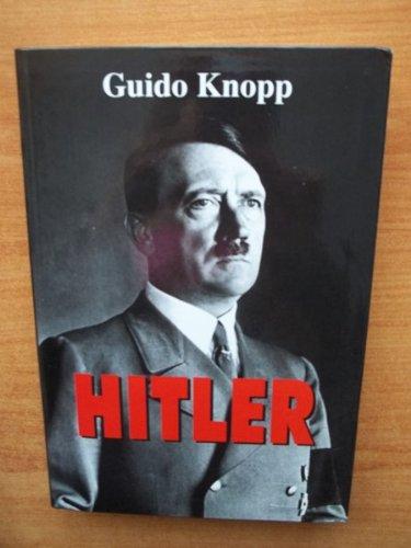 """<a href=""""/node/918"""">HITLER : biographie</a>"""