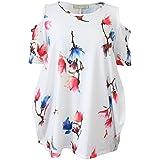 Boutique - Camisas - Túnica - para mujer