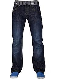 suchergebnis auf f r beschichtete jeans. Black Bedroom Furniture Sets. Home Design Ideas