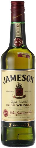 jameson-whisky-irlandese-70cl