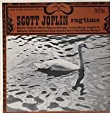 RAGTIME VOL 3 LP (VINYL) US BIOGRAPH