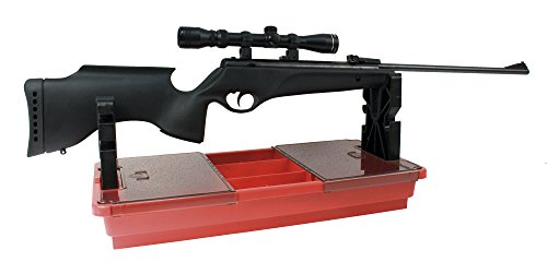 Mcm - Chevalet pour armes