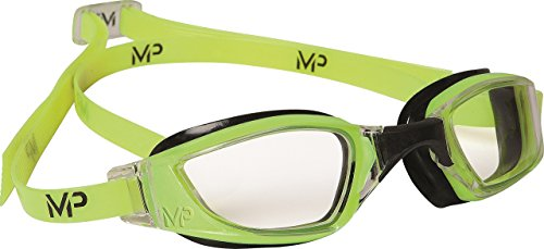 mp-michael-phelps-xceed-goggle-yellow-black