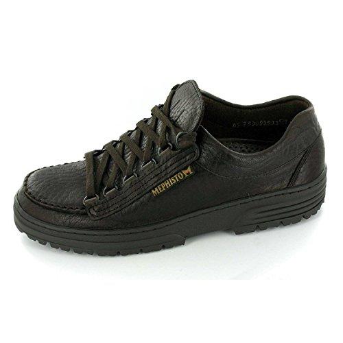 MEPHISTO CRUISER C840D21 hommes Chaussures à lacets Marron