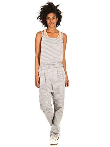 Nikita Damen Jumpsuit Jolly Jeans carpenter Overall (Carpenter Overall)