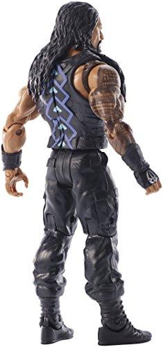 WWE-Roman-Reigns-Basic-Action-Figure