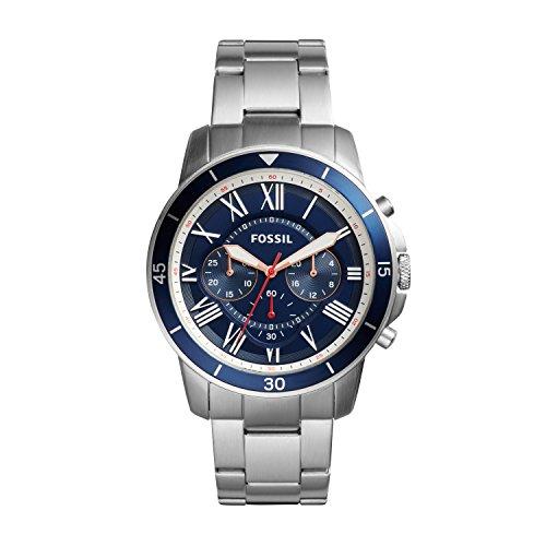 Reloj Fossil para Unisex FS5238