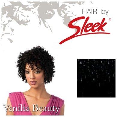 sleek-macy-synthetic-wig-1