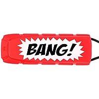 Exalt Paintball - Bayoneta cubre barril., LE - Bang