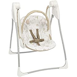 GRACO BABY DELIGHT Benny & Bell