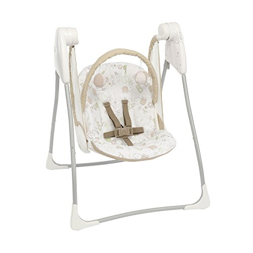 graco-baby-delight-benny-bell