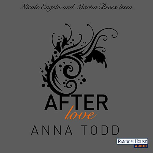 After: Love: After 3