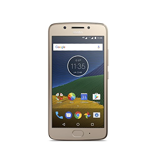 moto-g-5-generacion-plus-smartphone-libre-android-7-pantalla-de-52-full-hd-4-g-camara-de-12-mp-dual-