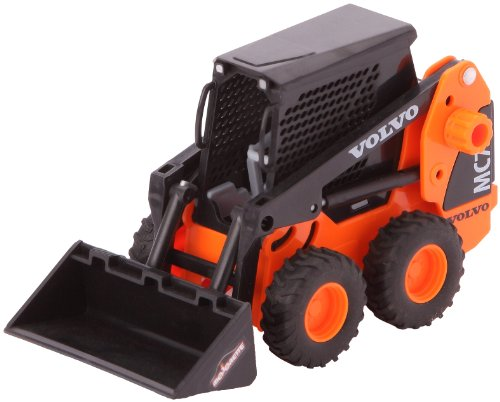 simba-smoby-vehiculo-de-juguete-simba-213414469-surtido-colores-aleatorios