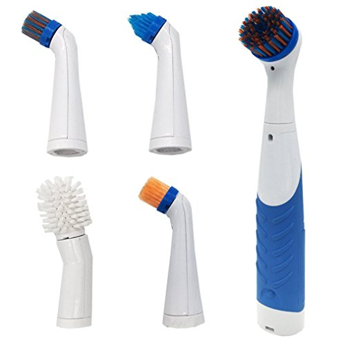 cordless-cleaning-brushelectric-powerful-brush-for-kitchen-shower-bathtub-bidet-with-5-brush-heads