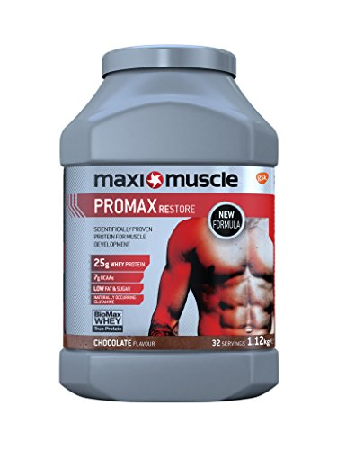 maximuscle-promax-whey-protein-powder-chocolate-112kg