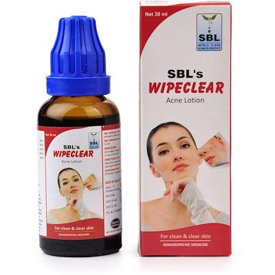 GENERIC SBL WIPE CLEAR 30ML(PACK OF 3)