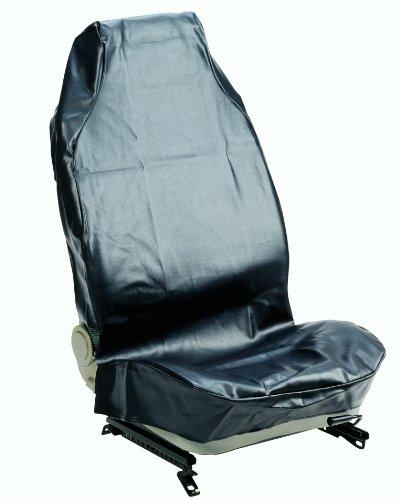 iwh-74010-mantenimiento-del-coche-asiento-cubierta-de-proteccion-de-piel-sintetica-airbag-suitable