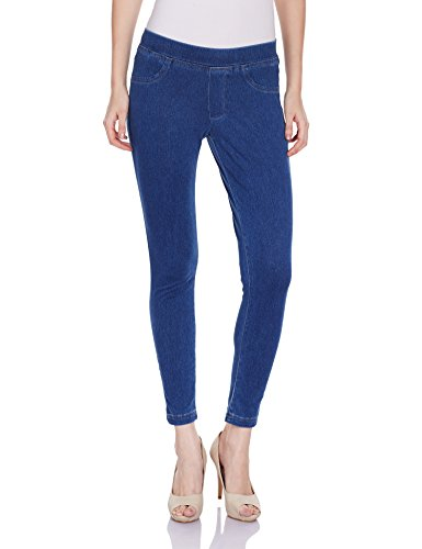 United Colors Of Benetton Women's Slim Jeggings