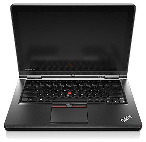 Lenovo-20DL007FSP-Ordenador-porttil-de-12-procesador-i7-8-GB-de-RAM-disco-duro-de-256-GB-Windows-10-teclado-QWERTY-espaol