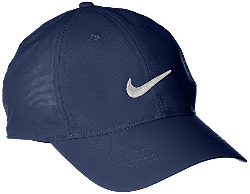 Nike-Herren-Golfkappe-Legacy91-Tech