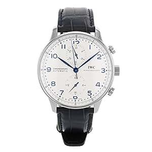 IWC IW371446Men's Wrist Watch