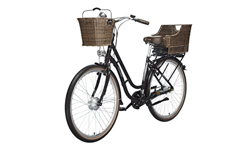 FISCHER E-Bike RETRO - 3