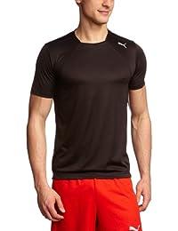 PUMA Herren T-Shirt Multi Poly Tee