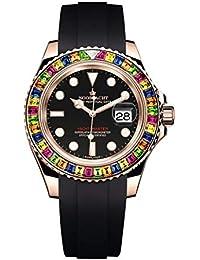 Reloj - NOOB Factory - para - 116695SATS
