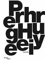 Pierre Huyghe de Emma Lavigne