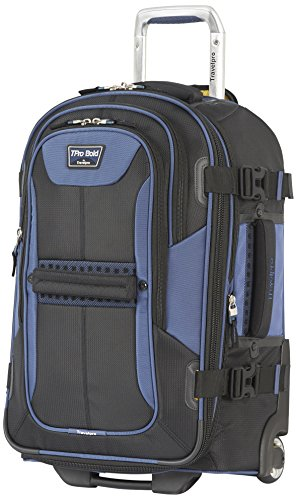 travelpro-tpro-bold-2-suitcase-53-inch-40-liters-multicolour-412152222