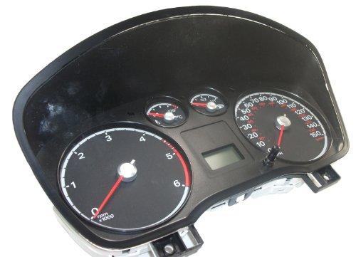 ford-focus-mk2-diesel-tableau-de-bord-avec-indicateurs-mph-brouillard