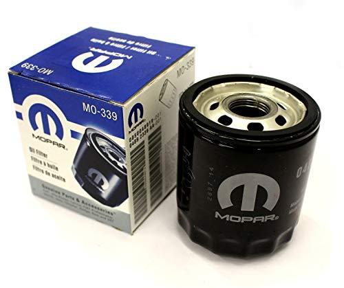 MOPAR - Filtro...